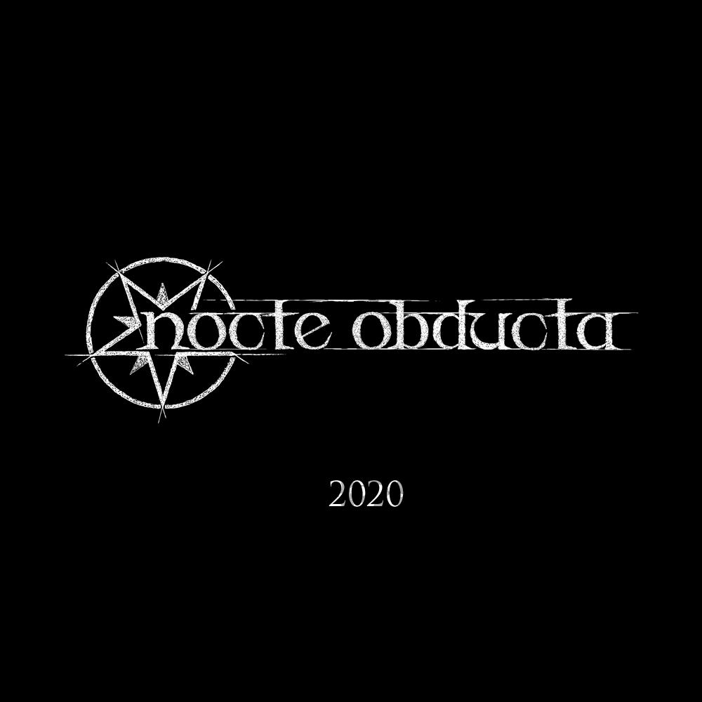 NOCTE OBDUCTA 2020