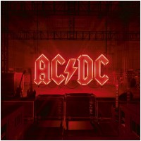 AC/DC - Power Up [LIMITED BOX] (BOXCD)