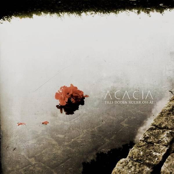 ACACIA - Tills Döden Skiljer Oss Åt (DIGI)