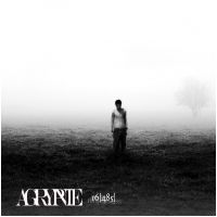 AGRYPNIE - 16[485] (ltd. Kingsize DigiPak)