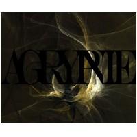 AGRYPNIE - Grenzgaenger [2CD MEDIABOOK] (DCD)