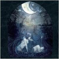 ALCEST - Écailles De Lune (CD)