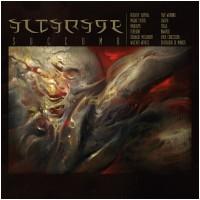 ALTARAGE - Succumb (DIGI)