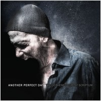 ANOTHER PERFECT DAY - The Gothenburg Post Scriptum (CD)