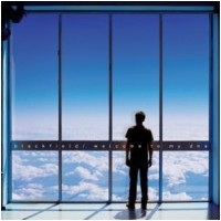BLACKFIELD - Welcome To My DNA (CD)