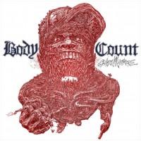 BODY COUNT - Carnivore (DIGI)