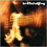 BRESCHDLENG - Breschdleng (CD)