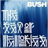 BUSH - The Sea Of Memories (CD)