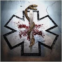 CARCASS - Despicable (CD)