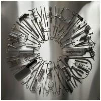 CARCASS - Surgical Steel [Ltd.Edit.] (DIGI)