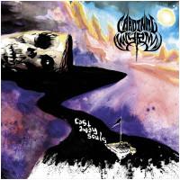 CARDINAL WYRM - Cast Away Souls (DIGI)