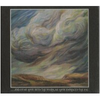 CHAPEL OF DISEASE - ...And As We Have Seen The Storm, We Have Embraced The Eye (DIGI)