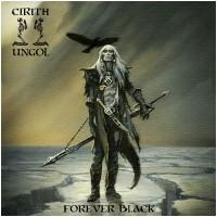 CIRITH UNGOL - Forever Black (DIGI)