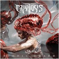 CRYPTOSIS - Bionic Swarm (DIGI)