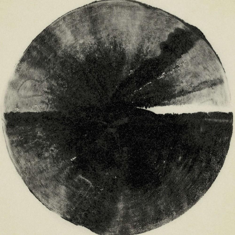 CULT OF LUNA - A Dawn To Fear [DIGIBOOK] (DCD)