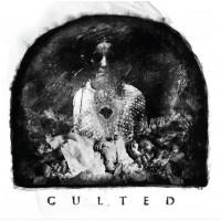 CULTED - Of Death & Ritual (DIGI)