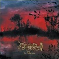DÄMMERFARBEN - Im Abendrot (CD)
