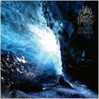 DARK FORTRESS - Spectres from the old world [MEDIABOOK] (CD)