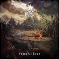 DARK FORTRESS - Venereal Dawn [Ltd.Edit.] (DIGI)