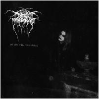 DARKTHRONE - The Wind Of 666 Black Hearts (CD)