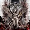 DEAD ALONE - Ad Infinitum (CD)