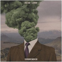 DEAD LORD - Surrender (DIGI)