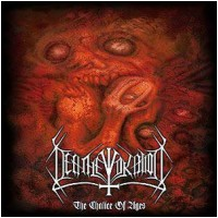 DEATHEVOKATION - The Chalice Of Ages [2-CD] (DCD)