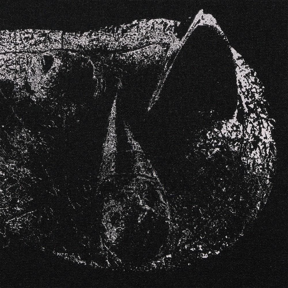 DEMON HEAD - Viscera (DIGI)