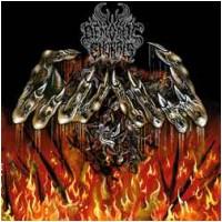 DEMONIC CHORALS - Power Of Immortal Hatred (CD)