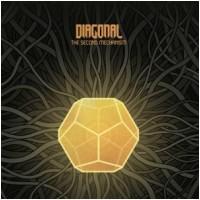 DIAGONAL - The Second Mechanism (DIGI)