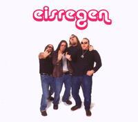 EISREGEN - Eine Erhalten - Neue Blutbahnen EP [Digi] (MCD)