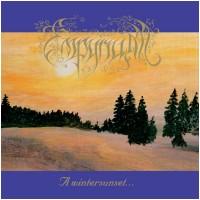 EMPYRIUM - A Wintersunset… (DIGI)