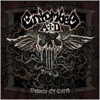 ENTOMBED A.D. - Bowels Of Earth (DIGI)