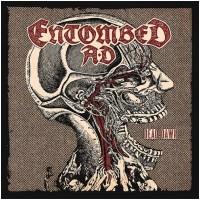 ENTOMBED A.D. - Dead Dawn (CD)