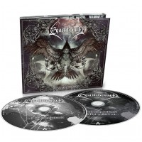 EQUILIBRIUM - Armageddon [Ltd.2-CD Digi] (DCD)