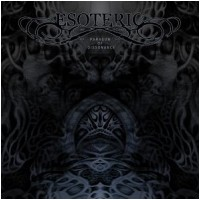 ESOTERIC - Paragon Of Dissonance [2-CD] (DCD)