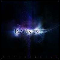 EVANESCENCE - Evanescence (CD)