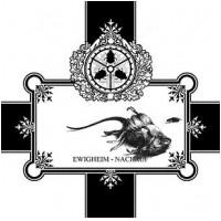 EWIGHEIM - Nachruf (CD)
