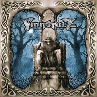 FINNTROLL - Nattfödd  (CD)