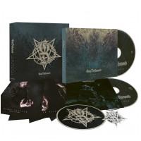 GOD DETHRONED - Illuminati [DIGIBOX] (BOXCD)