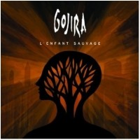 GOJIRA - L'Enfant Sauvage [Ltd.CD+DVD] (DCD)