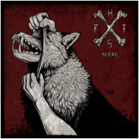 HARAKIRI FOR THE SKY - Maere [2-CD DIGIBOOK] (DCD)