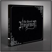 HEGEMON - The Hierarch [Ltd.Digi] (DIGI)