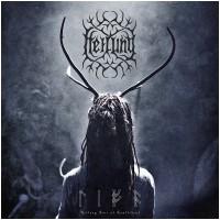 HEILUNG - Lifa - Heilung Live at Castlefest (BLURAY)
