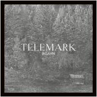 IHSAHN - Telemark (DIGI)