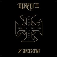 ILLNATH - 4 Shades Of Me (CD)