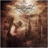 IMPERIUM DEKADENZ - Meadows Of Nostalgia (CD)
