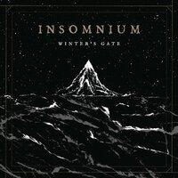 INSOMNIUM - Winter's Gate (CD)