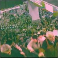 JAPANISCHE KAMPFHÖRSPIELE - Bilder Fressen Strom (CD)