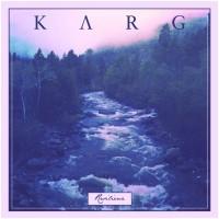 KARG - Resilienz (DIGI)